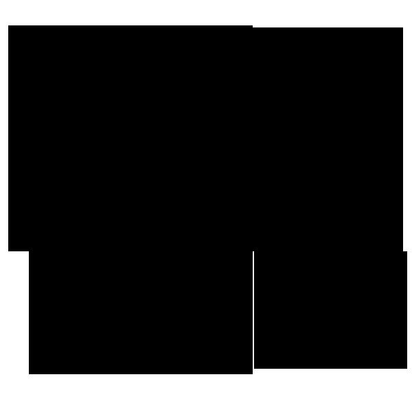 Meghan benge photography logo